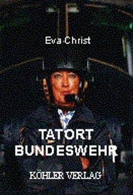 Tatort Bundeswehr