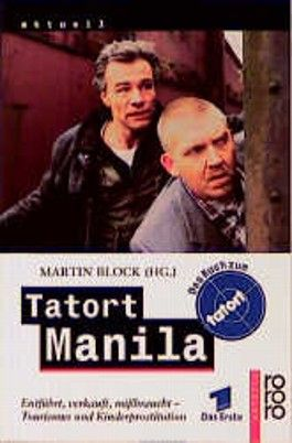 Tatort Manila