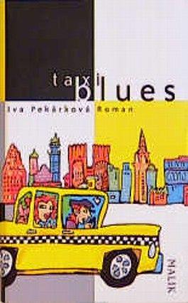 Taxi Blues