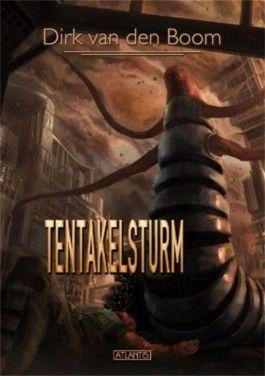Tentakelsturm