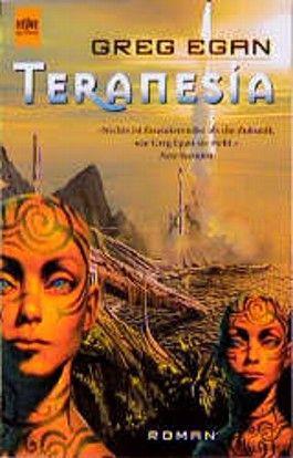 Teranesia.