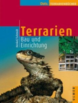 Terrarien