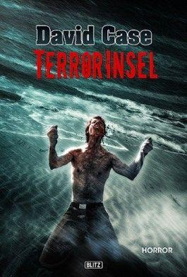 Terrorinsel