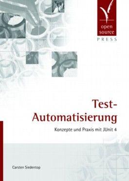 Test-Automatisierung