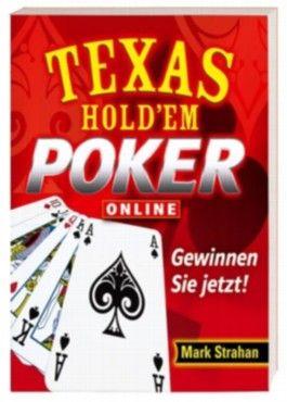 Texas Hold 'em Poker online
