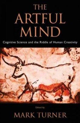 The Artful Mind