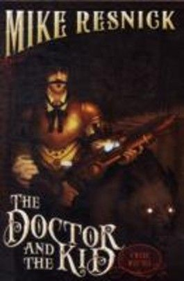 The Doctor and the Kid