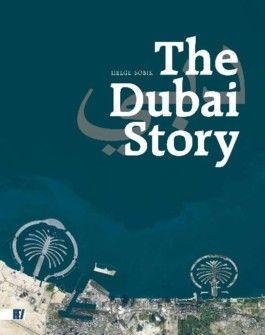 The Dubai Story