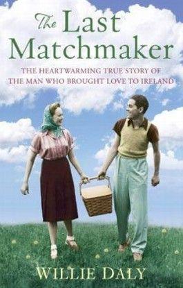 The Last Matchmaker