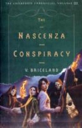 The Nascenza Conspiracy