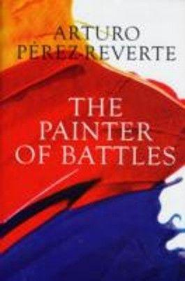 The Painter of Battles
