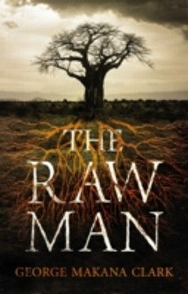 The Raw Man