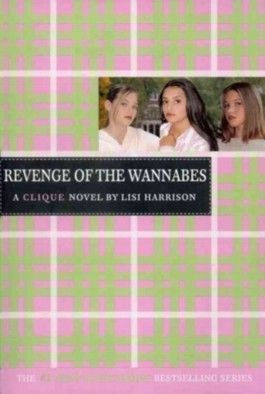 The Revenge of the Wannabes