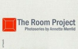 The Room Project