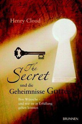 The Secret und die Geheimnisse Gottes
