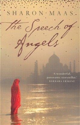 The Speech of Angels