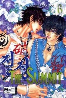 The Summit 06