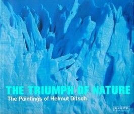 The Triumph of Nature