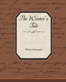 The Winter's Tale / The Winters Tale
