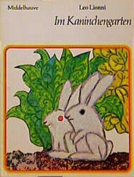 Theodor und der sprechende Pilz