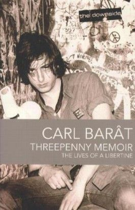 Threepenny Memoir