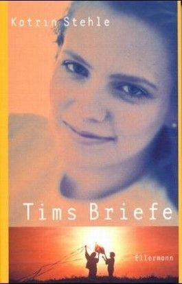 Tims Briefe