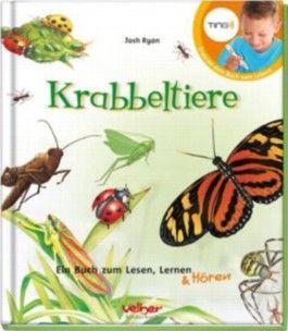 TING: Krabbeltiere