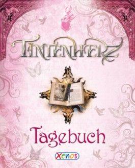 Tintenherz Tagebuch