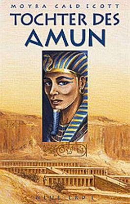 Tochter des Amun
