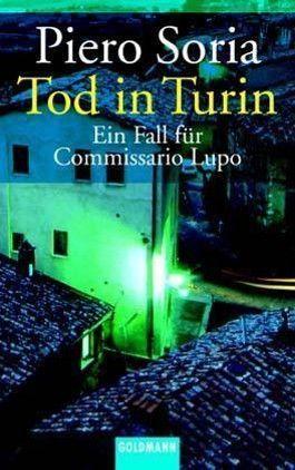 Tod in Turin