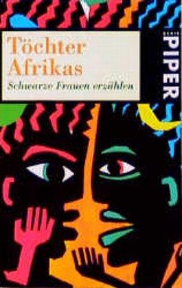 Töchter Afrikas