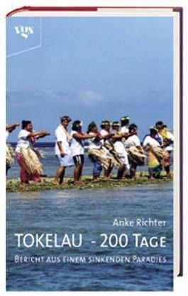 Tokelau - 200 Tage