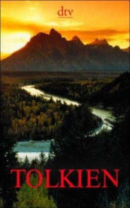 Tolkien-Kassette. 3 Bände: 3 Bde.