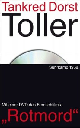 Toller