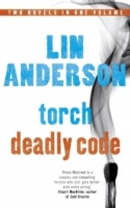 TORCH/DEADLY CODE