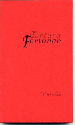 Tortura Fortunae