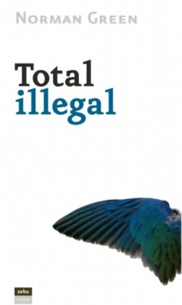 Total illegal