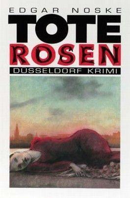 Tote Rosen