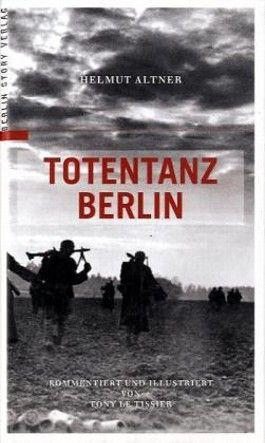 Totentanz Berlin