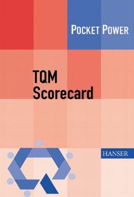 TQM Scorecard