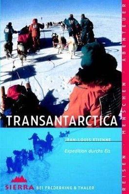Transantarctica
