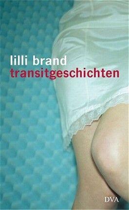 Transitgeschichten