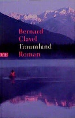 Traumland.
