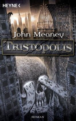 Tristopolis