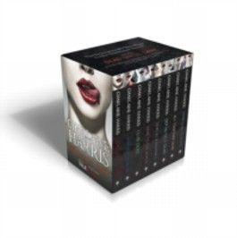 True Blood Boxed Set