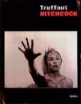 Truffaut, Hitchcock