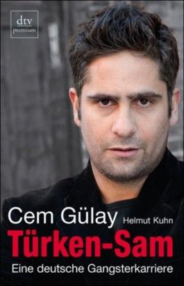 Türken-Sam