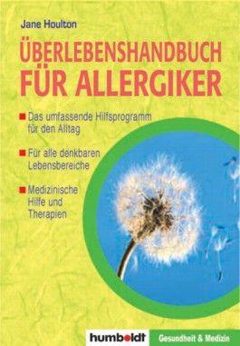 Überlebenshandbuch für Allergiker