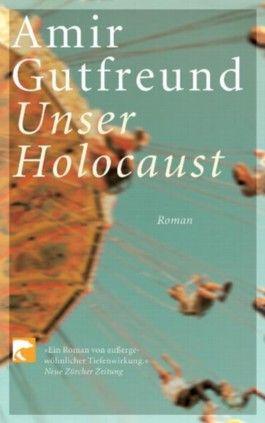 Unser Holocaust