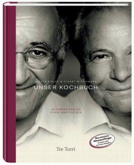 Unser Kochbuch